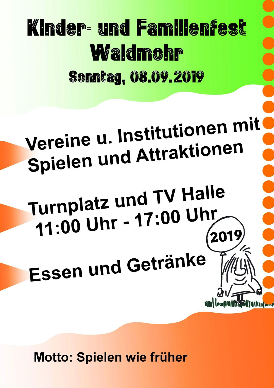 b_1080_0_16777215_00_images_tvw_artikel_2019_Plakat_Kinder-_und_Familienfest.jpg