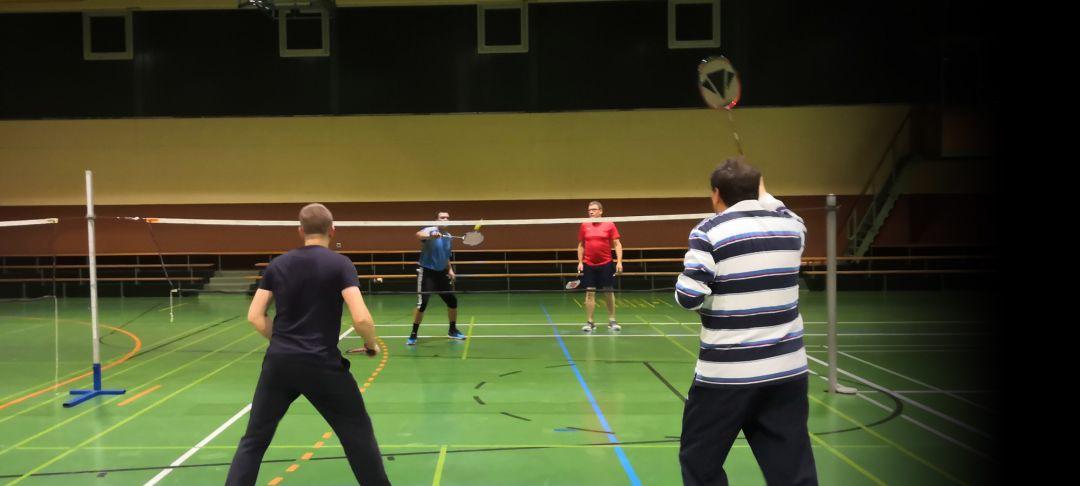 b_1080_0_16777215_00_images_tvw_titles_badminton.jpg